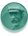 more on Dunne family history