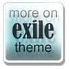 More on Theme of Exiles & Expatriates