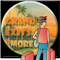 exit-sq-200px