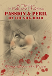 Passion & Peril Cover